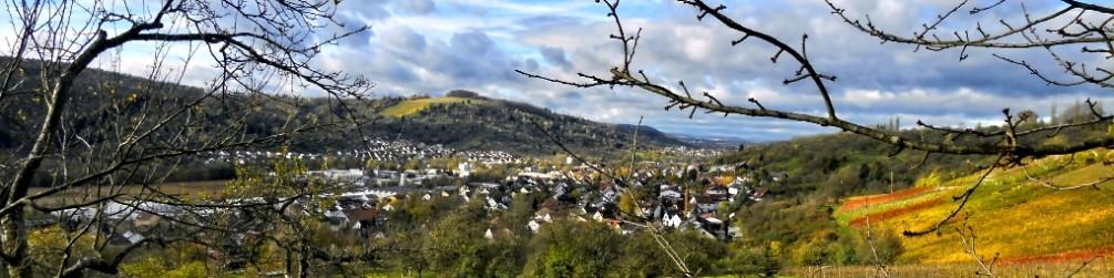 Schwäbischer Albverein | Ortsgruppe Remshalden